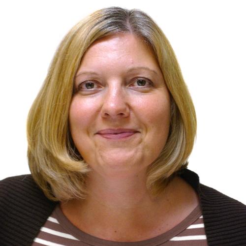 Louise Lindbom, Frilansspelet blogg