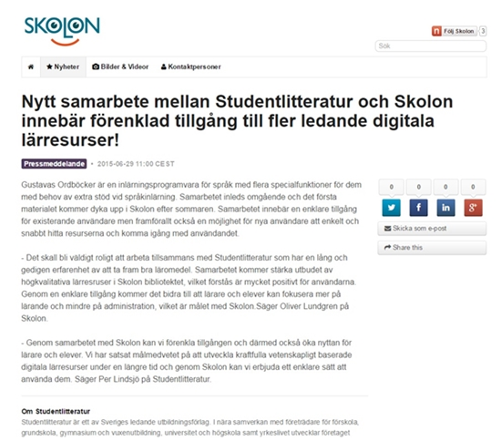 studentlitteratur press1