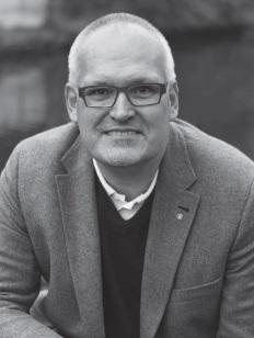 Anders Abrahamsson, Svensk Talteknologi