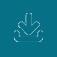 icon-apptype-download-49601923903b5ae8b51523798e6138d9