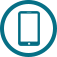 icon-apptype-mobile-31656b271f5e1812826b823db943b682