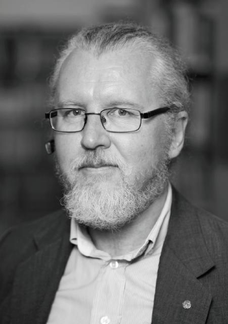 Peter Karlberg, Skolverket