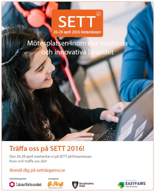 Digital inbjudan SETT_2