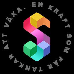 logo_round-tagline_256 2