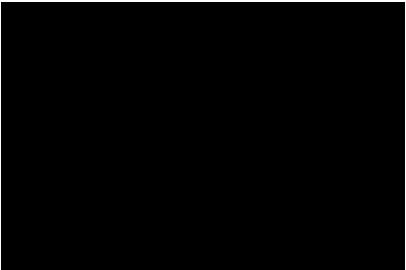 Lärargalan-Logo