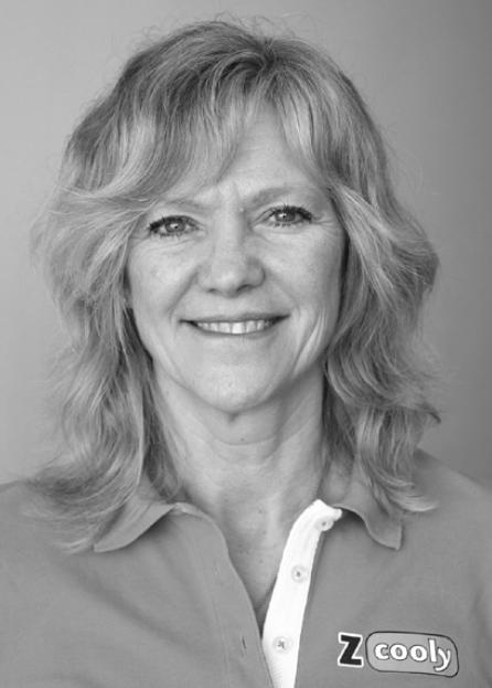 Chäthrin Wadström