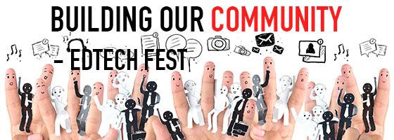 edtechfest