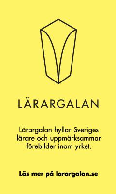 larargalan-Banner-5