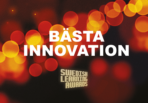 ba%cc%88sta-innovation-swedish-learning-awards