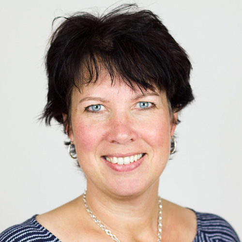 lena-gode-kontorschef-stockholm-digilar