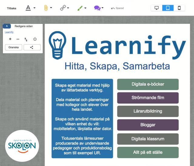 learnify-och-skolon